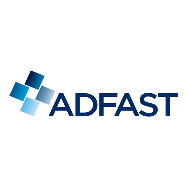 adfast logo