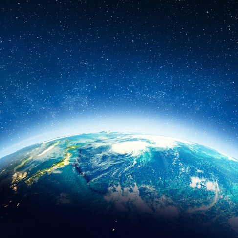 Earth Day STEM Resources: Part 1