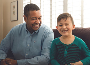 How Community Foundation Grants are Changing the Story for St. Joseph County Foster Children