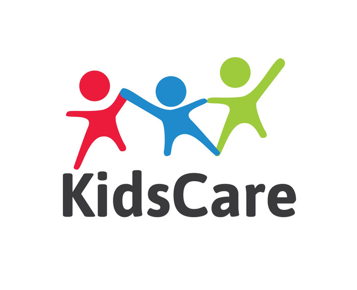 New%20KidsCare%20Logo%202020_Color_sq_ed