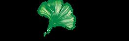Community_Foundation_logo.png