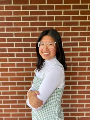 Scholarship Spotlight: Ralph & Marie McCarthy Memorial Scholarship