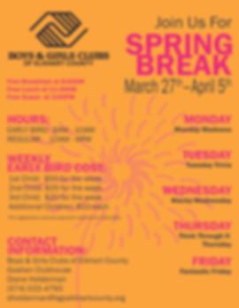 2019 Spring Break Goshen_web-01.jpg