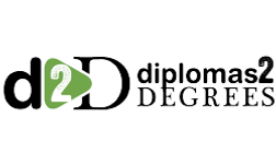 diplomas2Degrees