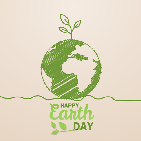 Earth Day STEM Resources: Part 4