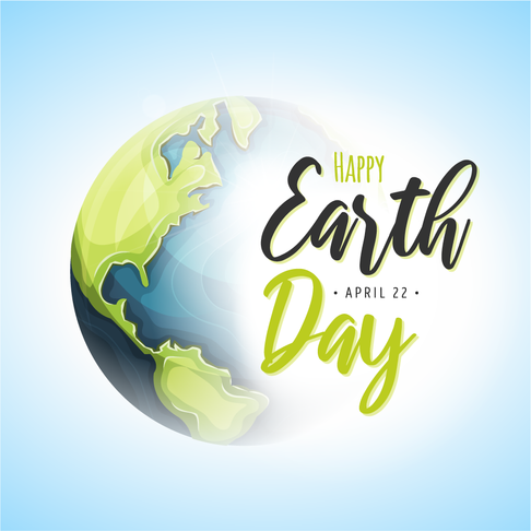 Earth Day STEM Resources: Part 2
