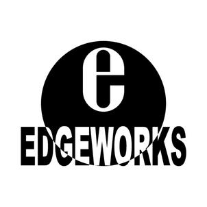 EdgeWorks logo