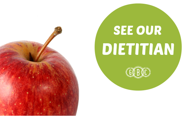 LDDC-ASK-YOUR-DIETITIAN-IMAGE.png