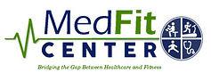 MedFit Logo w tag line.jpg