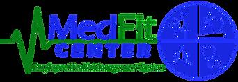MedFit w Employee Health Management Clea