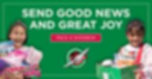 OCC Banner.jpg