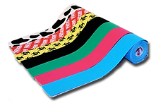 RockTape_Tape_buynow.png