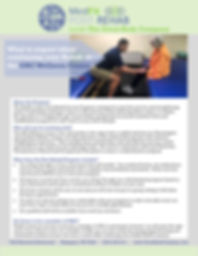 POST REHAB sheet 2019.jpg