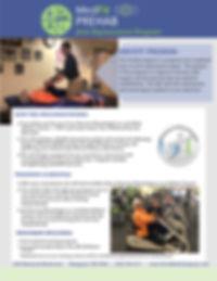 PREhab sheet 2019.jpg