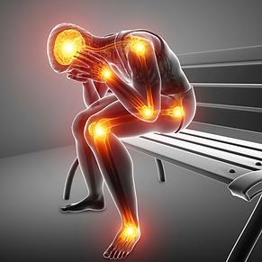 Joint Pain 4.PNG