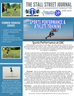 June GBC Newsletter
