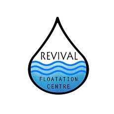 Revival logo 10.jpg