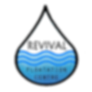 Revival logo 10.png