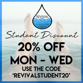 Student discount promo 1.jpg