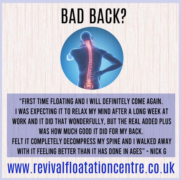 Bad back poster.jpg