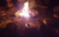 Snap 2019-08-25 at 14.23.54.png