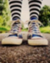 foot-1582294_1920.jpg
