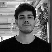 João_Victor_Mendes_p&b.jpg