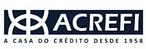 ACREFI.png