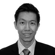 Benedict Koh.png