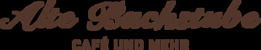 Logo_AlteBackstube_Fuhrberg.png