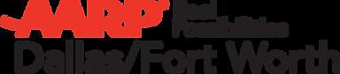 aarpDFW_logo.png