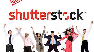 freeshutterstock-1200x675.jpg