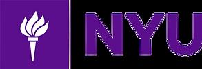 NYU-Logo_edited.png
