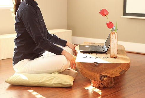 Online Virtual Meditation Pictures_20043
