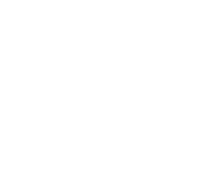 Warrior_Women_Retreats_White-01.png