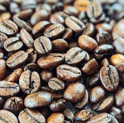 Classic Coffee Flavors