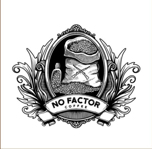 No%20Factor%20Coffee%20Logo_edited.jpg