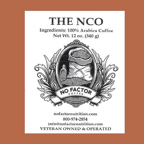 The NCO