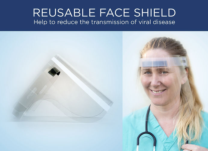 8250A_face_shield_danpal_SITE7.jpg