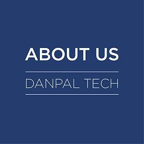 8250A_face_shield_danpal_SITE2.jpg