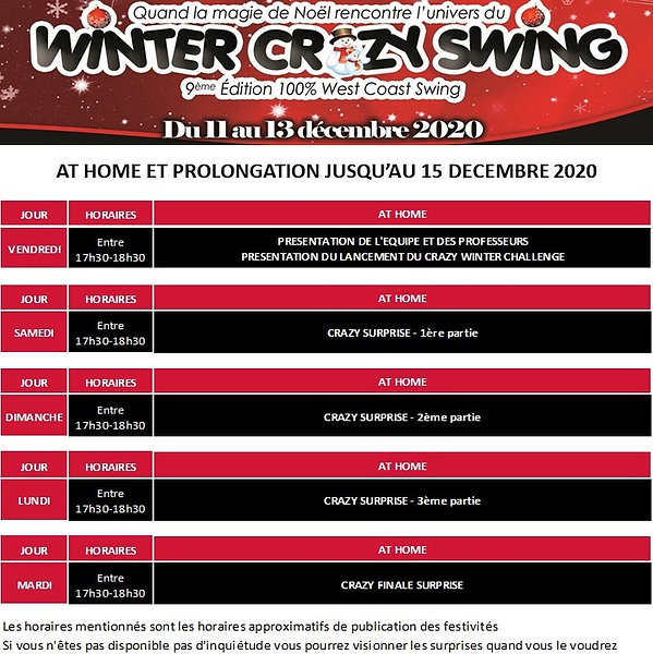 Programme Winter Crazy Swing AT HOME.jpg