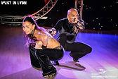 Lionel et Amandine show.jpg