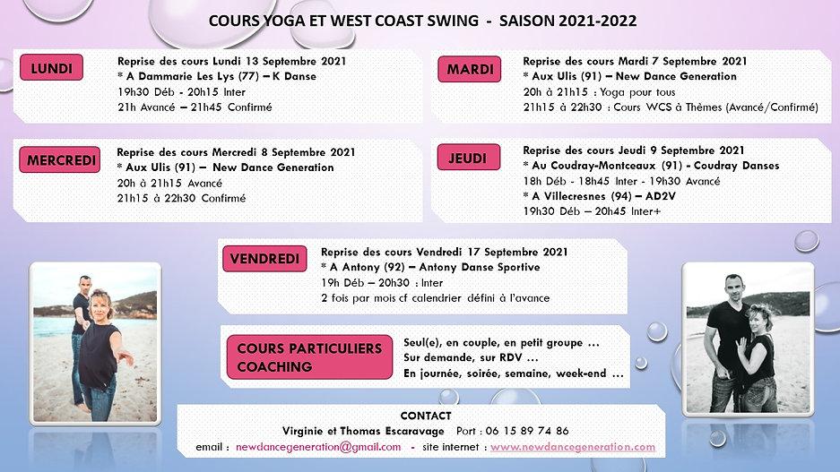 COURS WEST COAST SWING SAISON 2021-2022.jpg