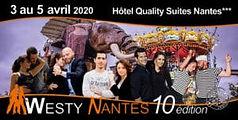 Westy Nantes 2020.jpg