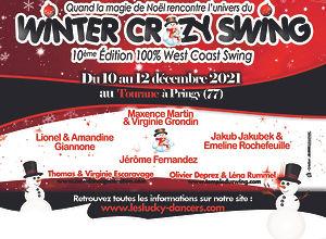 Affiche Winter Crazy Swing10.jpg