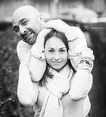 Lionel et Amandine.jpg