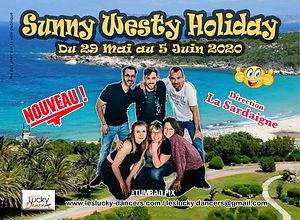Flyer Sunny Westy Holiday.jpg
