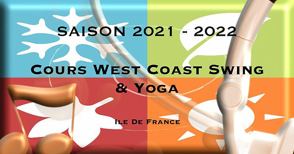 Affiche saison 2021-2022.jpg