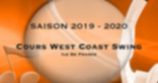 Cours Saison 2019-2020.jpg