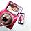 Thumbnail: Canon PowerShot N2 Pink